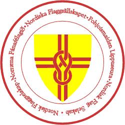 NFS-logo.jpg