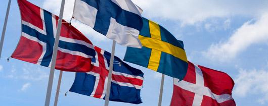 Scandinavian-flags.jpg