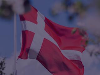 ÅRSMØDE 2019 i KØBENHAVN