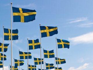 Næste årsmøde i Nordisk Flagselskab bliver i 2021